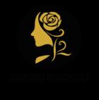 Mina Le – Beauty Academy